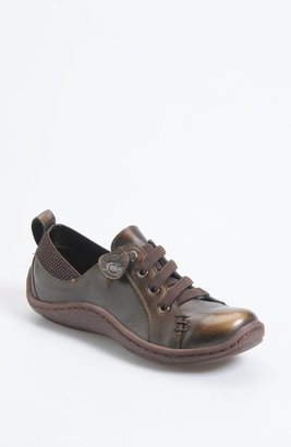 Børn 'Althea' Sneaker