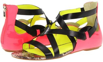 Enzo Angiolini Karnak Women's Sandals