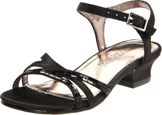 Kenneth Cole Reaction Drive A Star 2 Slingback Sandal (Toddler/Little Kid)