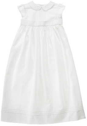 Gymboree Christening Gown
