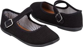 Soda Sunglasses Crase Mary Jane Girls Shoes