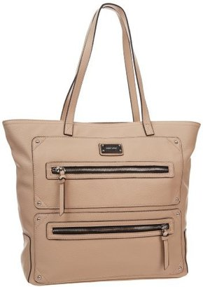 Nine West Double Vision Tote