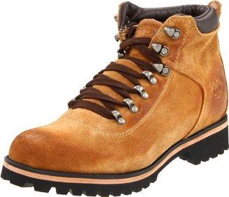 Timberland Men's Darden Hiker Boot