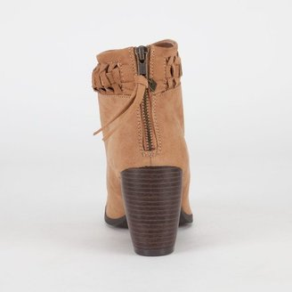 O'Neill Taylor Womens Boots
