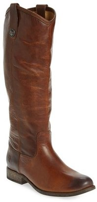 Women's Frye 'Melissa Button' Boot $367.95 thestylecure.com