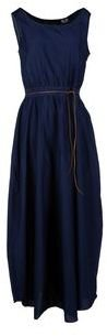 Levi's MADE & CRAFTEDTM Long dresses
