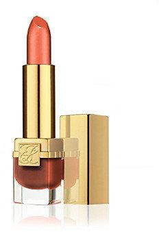 Estee Lauder Pure Color Vivid Shine Chrome Effect Lipstick