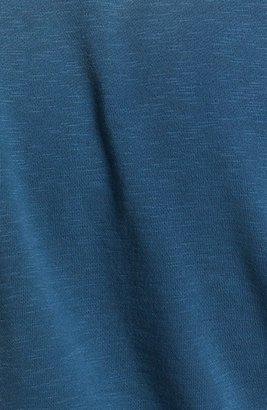 Diesel 'Sfuso' Crewneck Sweatshirt