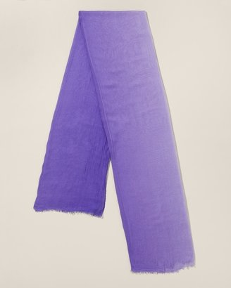 Chico's Pipi Scarf