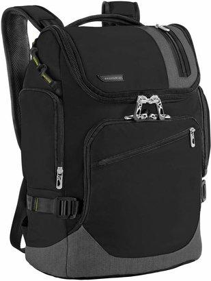 Briggs & Riley 'Excursion' Backpack