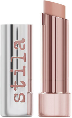 Stila Color Balm Lipstick, Valentina 0.12 oz (3 ml)