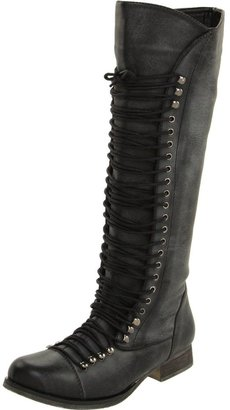 Madden-Girl Women's Genneral Boot