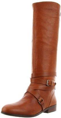 Dolce Vita Women's Laila Knee-High Boot