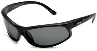 Typhoon Gale Force 919 Polarized Resin Sunglasses