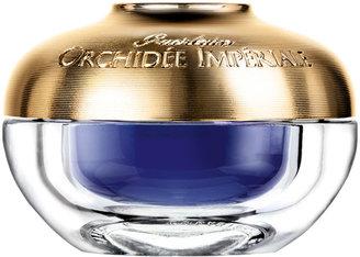 Guerlain Orchidee Imperiale Eye Cream