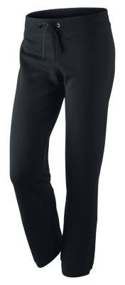 Nike Stadium Cuff Women's Pants