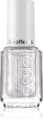 Essie Luxeffects Glitter Top Coat