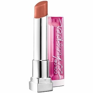 Maybelline ColorSensational Color Whisper Lipcolor, Some Like It Taupe