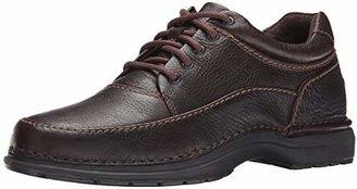 Rockport Men's Encounter Walking Shoe