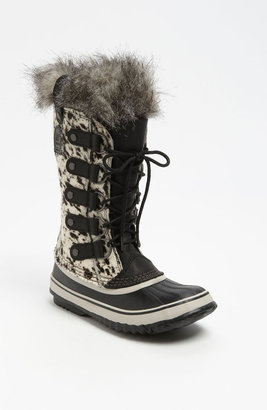 Sorel 'Joan of Arctic Reserve' Boot