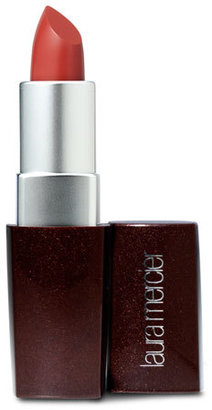 Laura Mercier Lip Color Shimmer