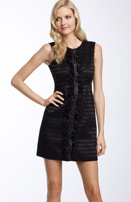 Nanette Lepore 'Alice' Dress