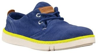 Timberland Women's Earthkeepers Hookset Handcrafted Oxford Shoes Style 8962r