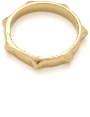 Pamela Love Sahara Ring
