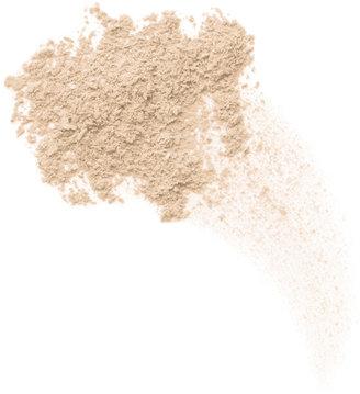 Jane Iredale 24-Karat Gold Dust, Gold 1 ea