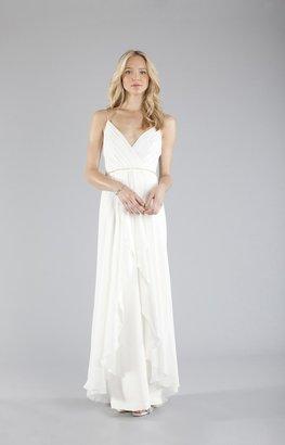 Nicole Miller Caroline Bridal Gown