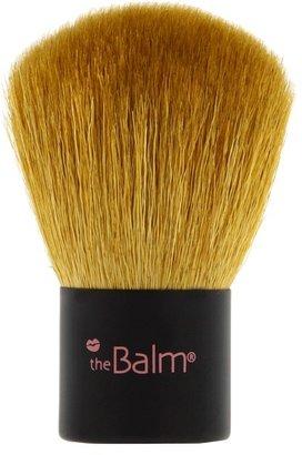 TheBalm Brushes (Mini Kabuki Brush) - Beauty
