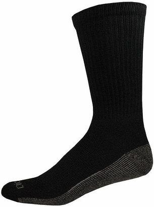 Dickies 6-pk. Dri-Tech Comfort Crew Socks