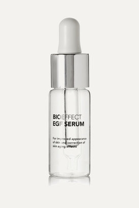 BIOEFFECT Egf Serum, 15ml - one size