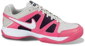 Nike city court vii tennis shoes - women