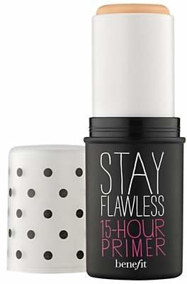 Benefit Cosmetics Stay Flawless 15 Hour Primer, 15.5g