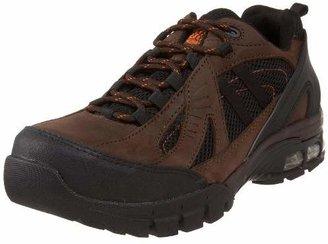 Nautilus 1700 Comp Toe No Exposed Metal EH Athletic Shoe