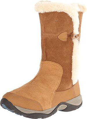 Easy Spirit Women's Enara Snow Boot $42.19 thestylecure.com