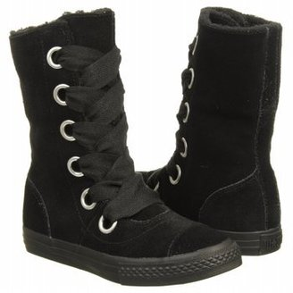 Converse Beverly Boot