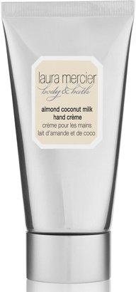 Laura Mercier Almond Coconut Milk Hand Creme