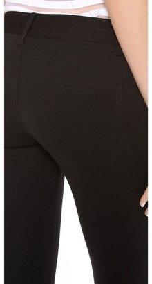 Paige Verdugo Skinny Pants