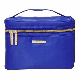 Models Prefer Train Case Basic Royal Blue 1 ea