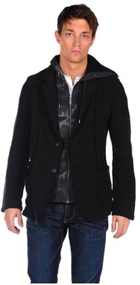Howe Everything Changes Knit Blazer