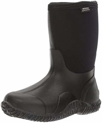 Bogs Women's Classic Mid Waterproof Insulated Boot