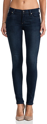 Citizens of Humanity Avedon Skinny Leg