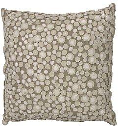 Mitchell Gold Bob Williams Mitchell Gold + Bob Williams Dot Pillow, 20 x 20