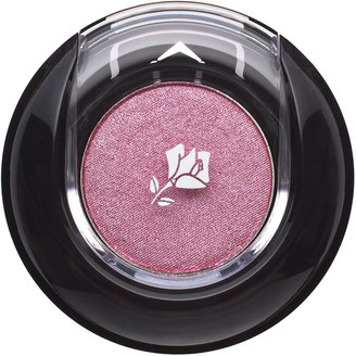 Lancôme Color Design Eye Shadow, Intense Finish