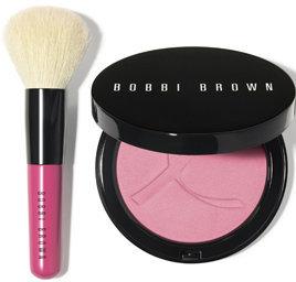 Bobbi Brown Pink Peony Set