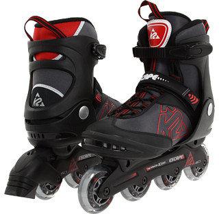 K2 Skates K2 Escape