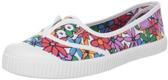 Sugar Women's Otto Slip-On Fashion Sneaker