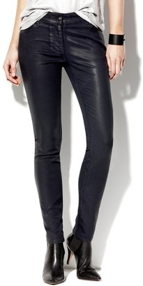 Vince Camuto Straight Leg Jean